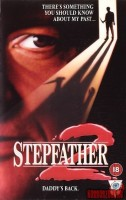 stepfather-ii01.jpg