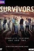 Выжившие (сериал)