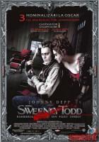 sweeney-todd-the-demon-barber-of-fleet-street00.jpg