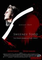 sweeney-todd-the-demon-barber-of-fleet-street01.jpg