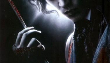 Суини Тодд, демон-парикмахер с Флит-стрит (2007). Саундтрек