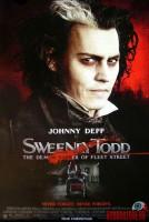 sweeney-todd-the-demon-barber-of-fleet-street19.jpg