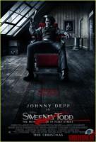 sweeney-todd-the-demon-barber-of-fleet-street21.jpg