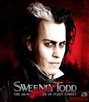 sweeney-todd-the-demon-barber-of-fleet-street28.jpg