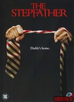 the-stepfather03.jpg