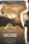Мумия: Принц Египта (фильм)