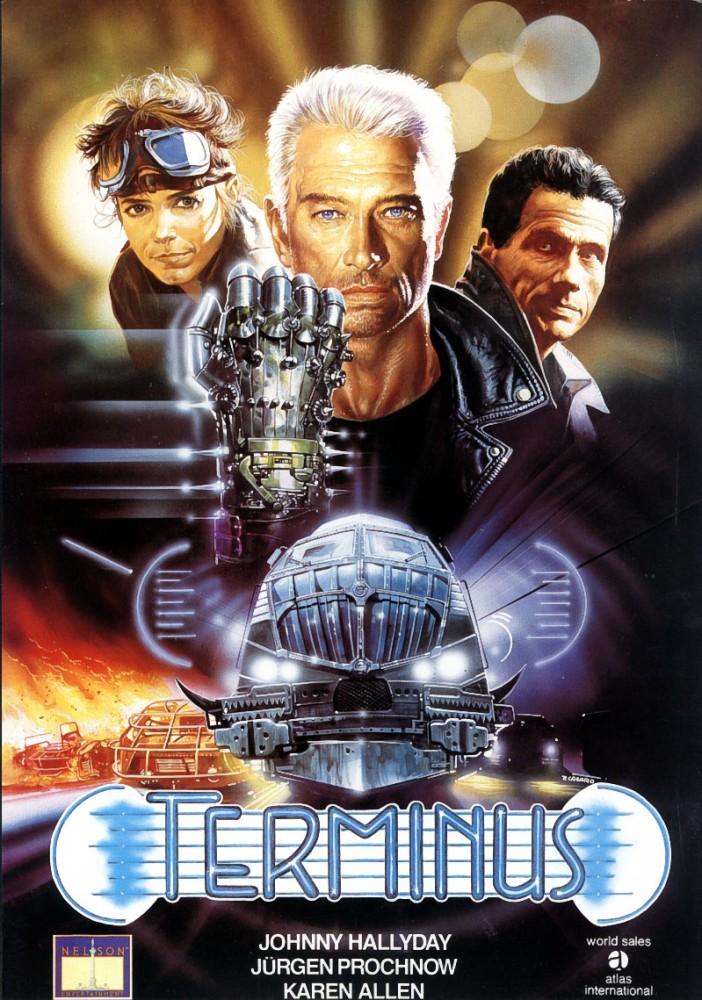 1987) TÉLÉCHARGER TERMINUS (FILM