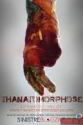Танатоморфоза