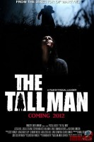the-tall-man00.jpg