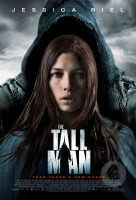 the-tall-man01.jpg