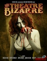 the-theatre-bizarre00.jpg