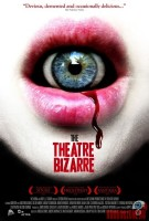 the-theatre-bizarre01.jpg