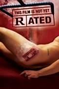 Рейтинг ассоциации MPAA