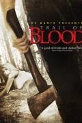 Кровавый след (фильм)
