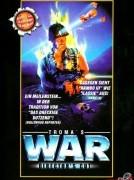 Война Тромы (фильм)