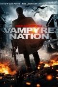 Нация вампиров (фильм)