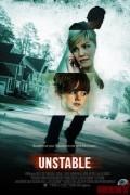Нестабильный (фильм)