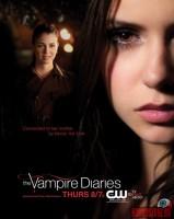 the-vampire-diaries09.jpg