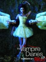 the-vampire-diaries10.jpg