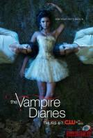 the-vampire-diaries13.jpg