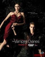 the-vampire-diaries15.jpg