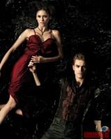 the-vampire-diaries16.jpg