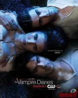 the-vampire-diaries18.jpg