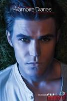 the-vampire-diaries20.jpg
