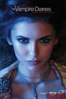 the-vampire-diaries21.jpg
