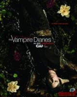 the-vampire-diaries24.jpg