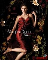 the-vampire-diaries26.jpg