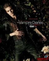 the-vampire-diaries27.jpg