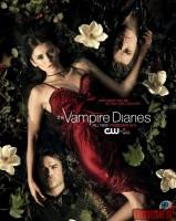 the-vampire-diaries28.jpg
