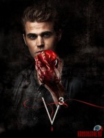 the-vampire-diaries30.jpg