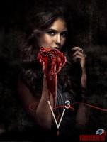 the-vampire-diaries32.jpg