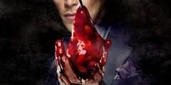 Топ 100 разнообразных вещей в 2011, выпуск 10 от TVcom: 9 место у Дневников Вампира