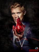 the-vampire-diaries33.jpg