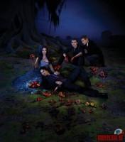 the-vampire-diaries34.jpg