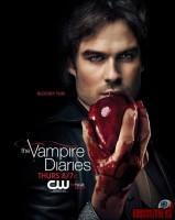 the-vampire-diaries36.jpg