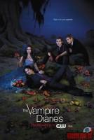 the-vampire-diaries37.jpg
