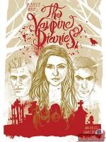 the-vampire-diaries38.jpg
