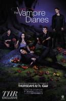 the-vampire-diaries39.jpg