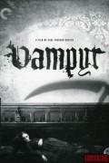 Вампир: Сон Алена Грея (фильм)