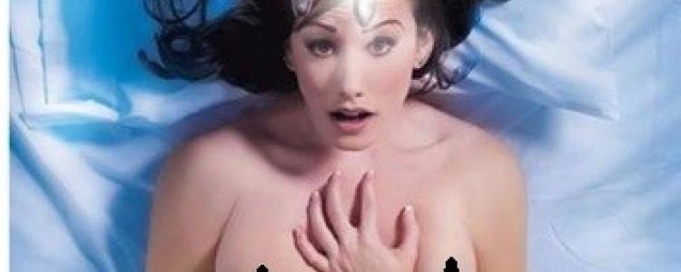 Порно пародии на кошмар на улице вязов, смотреть русские девушки кормят грудью
