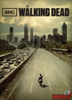 the-walking-dead07.jpg