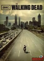 the-walking-dead07.jpg