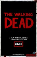the-walking-dead08.jpg