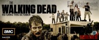 the-walking-dead10.jpg