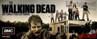 the-walking-dead10.jpg