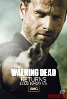 the-walking-dead13.jpg